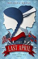 The Last April