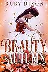Beauty in Autumn (Beauty, #3)
