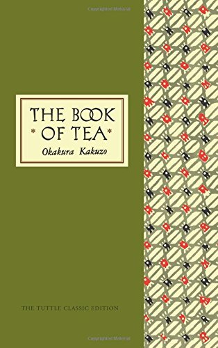 The-Book-of-Tea