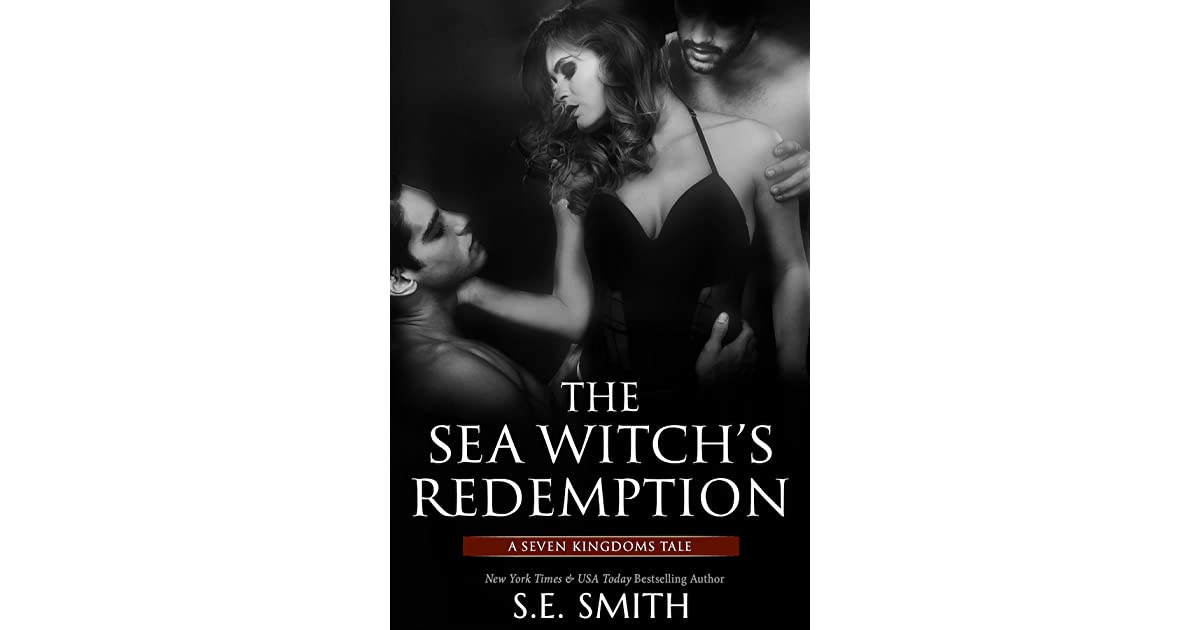S e smith goodreads giveaways
