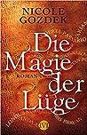 Die Magie der Lüge (Die Magie der Namen #2)