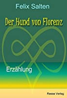 The hound of florence by felix salten the hound of florence fandeluxe Ebook collections