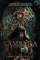 Image result for the last namsara