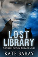 Lost Library
