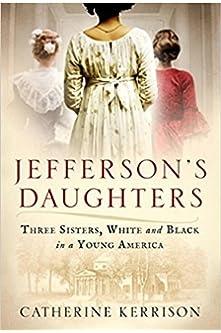 'Jefferson's