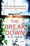 The Breakdown audiobook download free