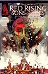 Red Rising: Sons of Ares #1 (Sons of Ares, #1)