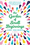 The Garden of Small Beginnings audiobook download free