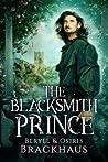 The Blacksmith Prince