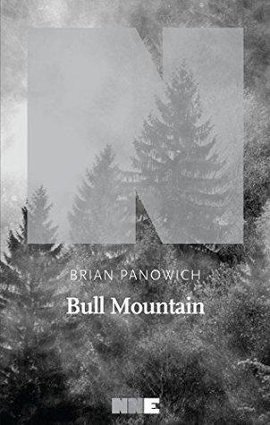 https://www.goodreads.com/book/show/34860877-bull-mountain