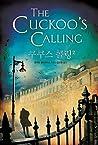 The Cuckoo's Calling, Vol. 2