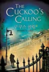 The Cuckoo's Calling, Vol. 2 ebook review