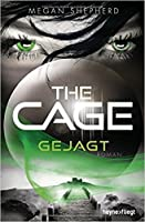 The Cage - Gejagt(The Cage, #2)