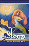 Storm and the Mermaid's Knot by Meghan Richardson