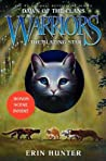 The Blazing Star by Erin Hunter