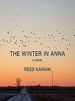 The Winter in Anna