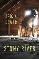 Stony River