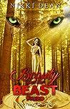 Beauty and the Beast: Freed (Frisky Fairy Tales #3)