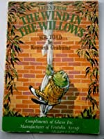 Mr. Toad: Tales from Wind in the Willows