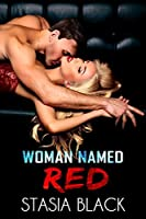 Woman Named Red