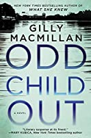 Odd Child Out (DI Jim Clemo #2)