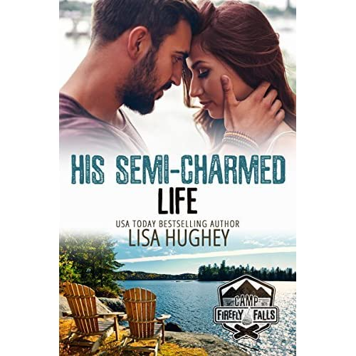 Semi His Charmed Firefly Falls11By Hughey Lisa Lifecamp WID29EH