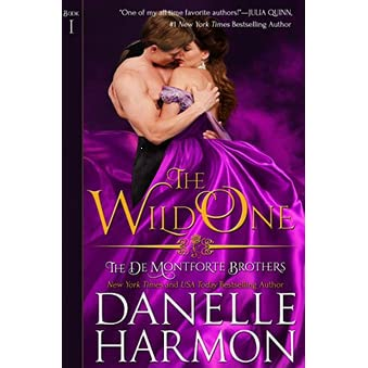The Defiant One Danelle Harmon Pdf