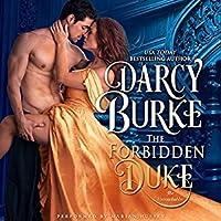 The Forbidden Duke (The Untouchables, #1)