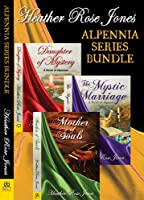 Alpennia Series Bundle
