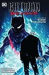 Batman Beyond, Volume 3: Wired for Death