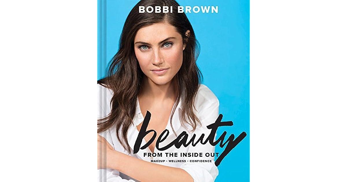 Brown ebook rules bobbi beauty