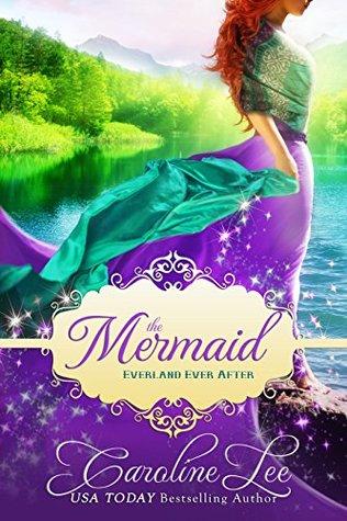 Beauty Everland Ever After 3 By Caroline Lee