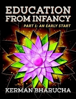 Education From Infancy (Part 1: An Early Start)