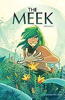 The Meek (Volume 1)