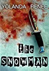 The Snowman: Prequel to the Detective Quaid Mysteries
