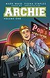 Archie, Vol. 1 by Mark Waid