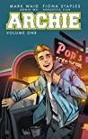 Archie, Vol. 1 by Mark Waid