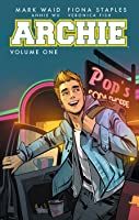 Archie, Vol. 1: The New Riverdale