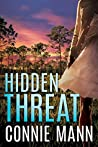 Hidden Threat (Safe Harbor #2)