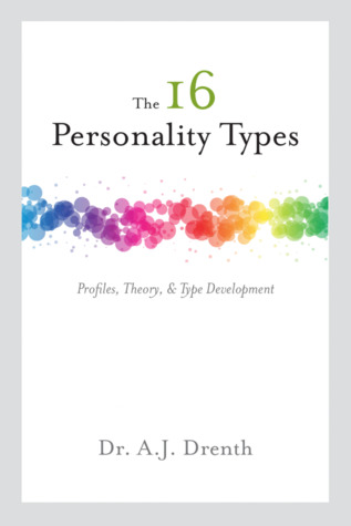 The 16 Personality Types: Profiles, Theory, & Type