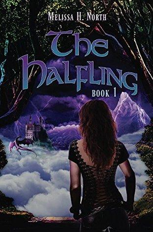 The Halfling (#1)