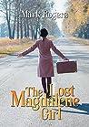 The Lost Magdalene Girl
