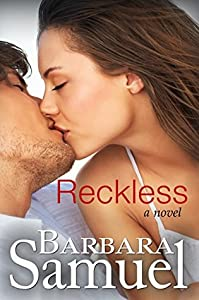 Reckless (Red Creek Brothers #2)