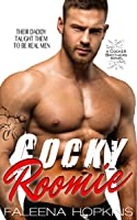 Cocky Roomie (Cocker Brothers of Atlanta #1)