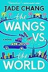 The Wangs vs. the...