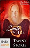 Souls on Fire (The Runes Universe)