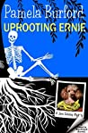 Uprooting Ernie (Jane Delaney Mysteries #2)