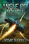 Angle of Truth (Sky Full of Stars, #2)