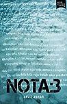 NOTA: 3 (NOTA, #3)