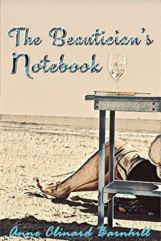 The Beautician's Notebook